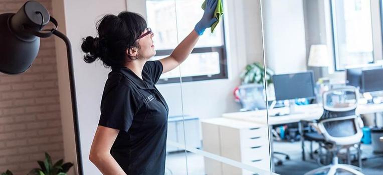 7 съвета - как да изберем подходяща почистваща фирма