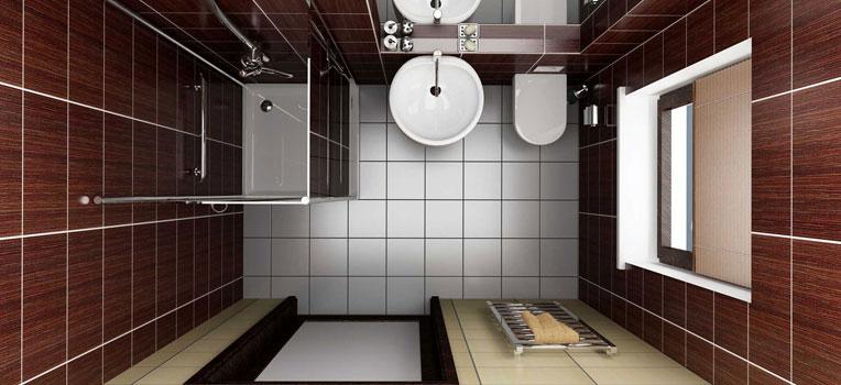 Фирма за почистване на домове и апартаменти - София